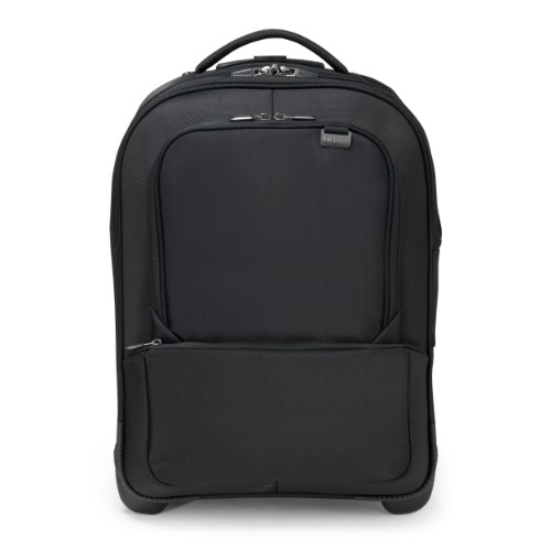 Dicota D31224 backpack Polyester Black