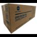 Konica Minolta A0TK03D (DV-612 K) Developer, 1140K pages