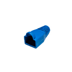 Cablenet 22 2110 Blue 1pc(s) cable boot