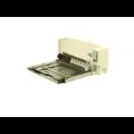 Hewlett Packard Enterprise Auto Duplexer Asm