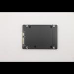 "Lenovo 01EN336 internal solid state drive 2.5"" 256 GB Serial ATA III"