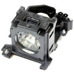 MicroLamp ML10927 200W projector lamp