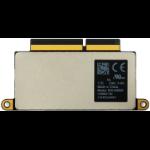 CoreParts MS-SSD-1TB-STICK-07 internal solid state drive 1000 GB