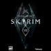 Nexway The Elder Scrolls V: Skyrim VR vídeo juego PC Básico Español
