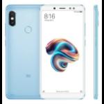 "Xiaomi Redmi Note 5 15,2 cm (5.99"") 3 GB 32 GB Ranura híbrida Dual SIM 4G Azul 4000 mAh"