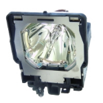 EIKI 610 334 6267 330W UHP projector lamp