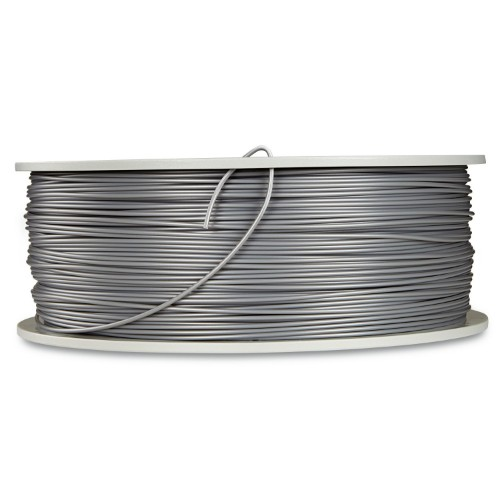 Verbatim ABS Filament