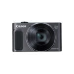 "Canon PowerShot SX620 HS 20.2MP 1/2.3"" CMOS 5184 x 3888pixels Black"