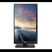 "Acer B6 B276HLCbmdprx VA 27"" Black Full HD"