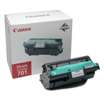 Canon 9623A003 (701) Drum kit, 20K pages