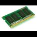 Kingston Technology System Specific Memory Memory 4GB DDR3 SDRAM Module