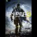 Nexway Sniper Ghost Warrior 3 vídeo juego PC Básico Español