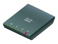 Cisco ATA 187