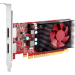 HP AMD Radeon R7 430 2GB DisplayPort VGA Card