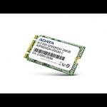ADATA ASP600NS34-256GM-C solid state drive