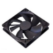Akasa Black 12cm case fan