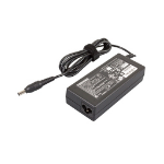 Toshiba A000030250 power adapter/inverter 90 W Indoor Black