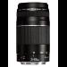 Canon EF 75-300mm f/4.0-5.6 III SLR Teleobjetivo Negro