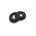 POLY 88225-01 headphone/headset accessory Cushion/ring set