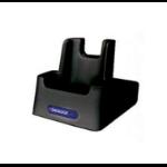 Datalogic 94ACC0208 handheld device accessory Black
