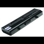 2-Power CBI3117B rechargeable battery