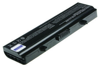 2-Power CBI3117B Lithium-Ion (Li-Ion) 5200mAh 11.1V rechargeable battery