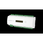 Bosch AMC2 Doorcontroller RS485 security door controller Housing 8 door(s) RS-232 / RS-485
