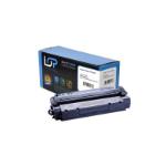 Remanufactured HP Q2613A Black Toner Cartridge