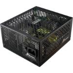 Seasonic Prime 600 Titanium 600W ATX Black power supply unit