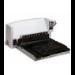 HP Automatische duplexmodule
