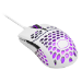 Cooler Master Gaming MM711 mouse USB Optical 16000 DPI Ambidextrous