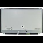 2-Power 2P-04Y1281 Display notebook spare part