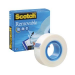 Scotch 8111933 33m Transparent 1pc(s) stationery/office tape