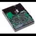 HP Unidad de disco duro de 2 TB, SATA, 6 Gb/s, 7200 rpm
