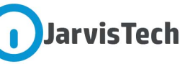Jarvis Technology