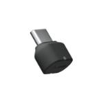 Jabra Link 380c - MS USB-C