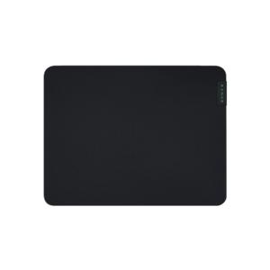 Razer Gigantus V2 - Medium Gaming mouse pad Black, Green