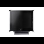 """AG Neovo SX-17G computer monitor 48.3 cm (19"""") 1280 x 1024 pixels SXGA LCD Black"""