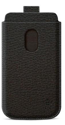 Belkin Pocket