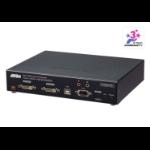 Aten KE6940AiT KVM extender Transmitter