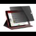Targus Apple iPad Air/Air 2 Privacy Screen Protector   - Transparent (AST004EUZ)
