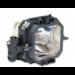 V7 VPLD512-E5 projection lamp