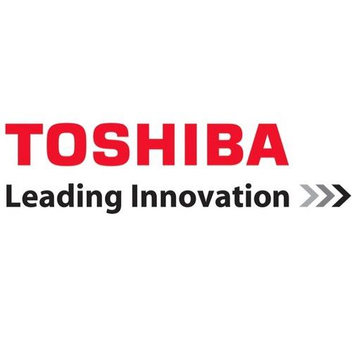 Toshiba LEARNPAD IMPLEMENTATION WORKSHOP - T