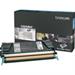 Lexmark C524H3KG Toner black, 8K pages @ 5% coverage