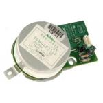 HP RK2-0419-000CN Laser/LED printer
