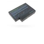 MicroBattery MBI51250 Lithium-Ion 4400mAh 14.8V rechargeable battery