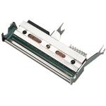 Intermec 024-007006-020 print head Thermal Transfer