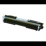 Generic Remanufactured Generic compatible Canon 4370B002AA toner cartridge.