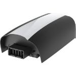 PAROT LiPo Battery (2,700 mah) for Bebop 2 (White) & SkyController Black Edition