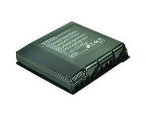 2-Power CBI3362A Lithium-Ion 5200mAh 14.4V rechargeable battery